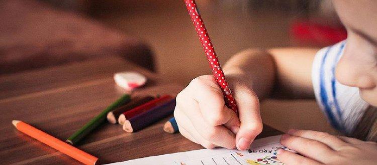 'Özel okul açılışları bir planlama dahilinde yapılmalı'