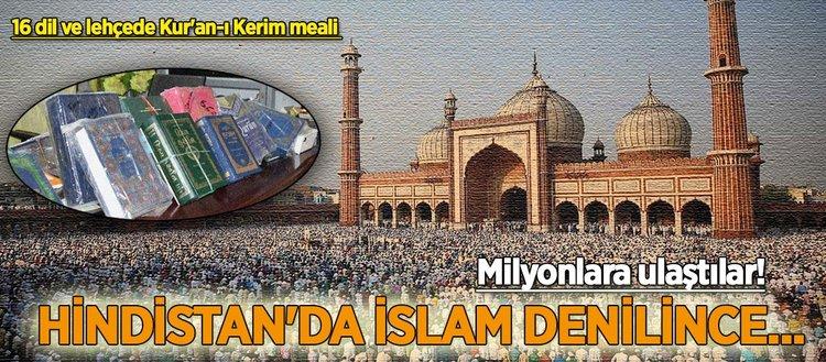 16 dil ve lehçede Kur'an-ı Kerim meali hazırlandı