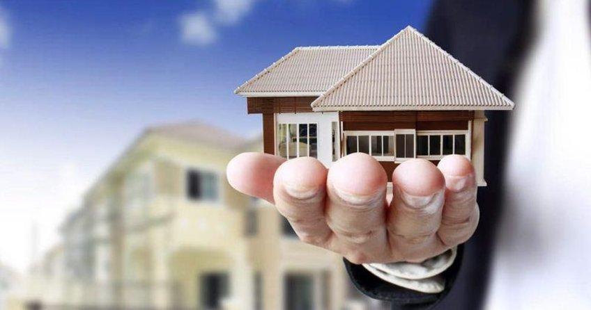 FETÖcülere devlet garantili kiralık ev