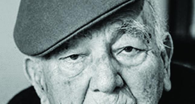 Tarihe bakış açımızı değiştiren bilim adamı: Kemal Karpat