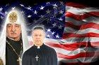 ABD, teröristbaşı Gülen ile Papaz Brunsonu takas etmeyecek