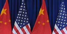 US concerned over China's expanding influence