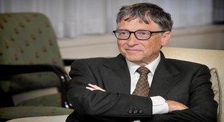Bill Gatesin yaptığı en iyi yatırım