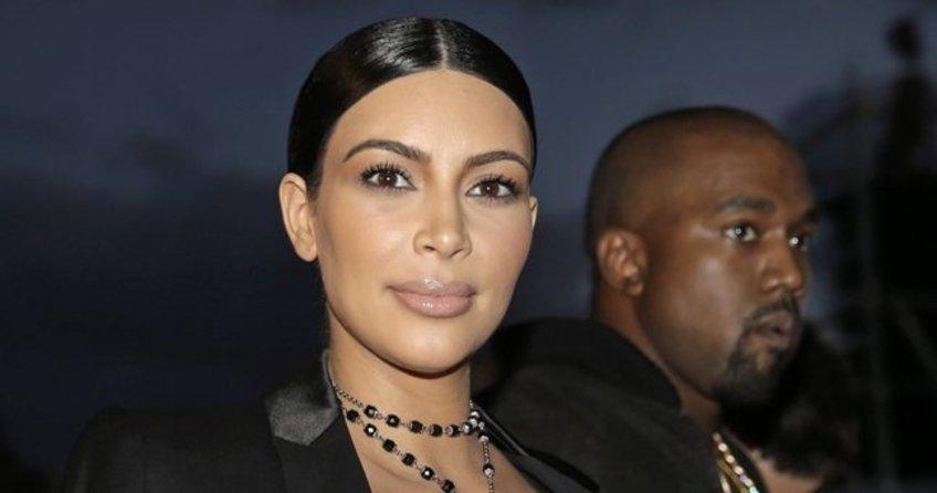 Kim Kardashian soygununda flaş gelişme!