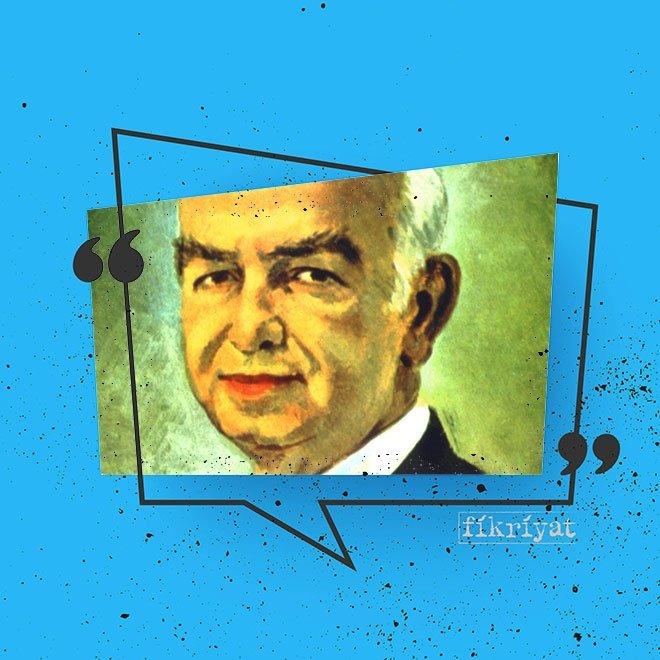 Tarihte Iz Bırakan 10 Ressam Galeri Fikriyat Gazetesi