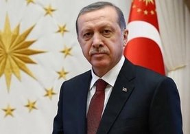 Cumhurbaşkanı Erdoğan Ürdün'e ziyaret gerçekleştirecek