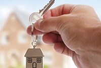 In Turkey, home sales declined to 81,343 in July, a drop by 15.8 percent when compared to July 2015, according to data released yesterday by the Turkish Statistical Institute (TurkStat). Istanbul...