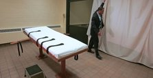 Ohio puts child killer to death in 1st execution in 3 years