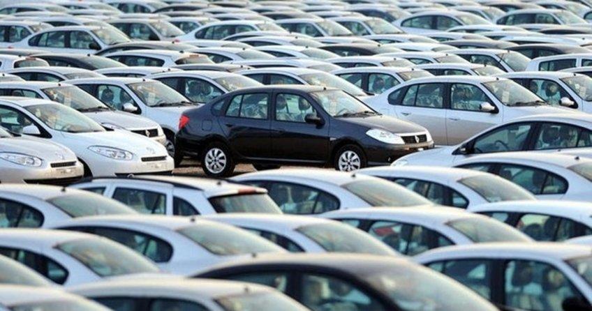 Şehit ailelerine ÖTV'siz araç müjdesi