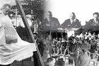 Hukuk tarihimizin utanç yılları: İstiklâl Mahkemeleri