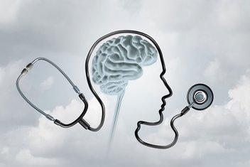 Beyin sağlığı için dikkat edilmesi gerekenler