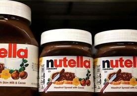 Bakan Faruk Çelik Nutella incelemesi başlattı