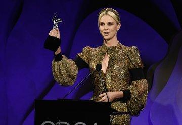 2020 Costume Designers Guild Awards sahiplerini buldu!
