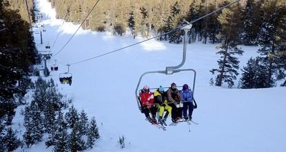 a href=http://sabahdai.ly/g4msq1Top 10 ski resorts in Turkey haberi için lütfen tıklayın... /a