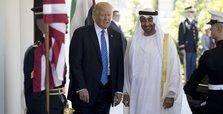 US senators seek to block Trump's $23B arms sale to UAE