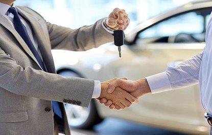 2018 model en ucuz ve en az yakan otomobiller