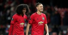 Matic signs new 3-year deal with Manchester United