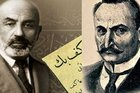 Akif'in gözünden Tevfik Fikret ve Tarih-i Kadim