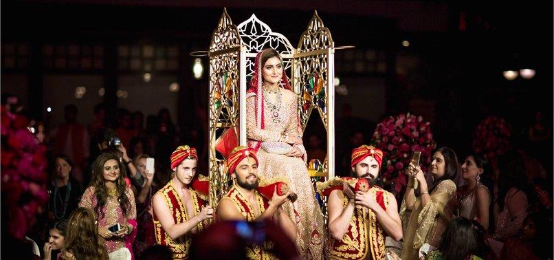 CHINA, INDONESIA ON RADAR OF WEDDING TOURISM REPS