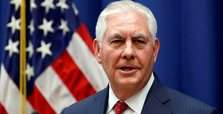 Iraqi Constitution was never fully implemented.– Tillerson