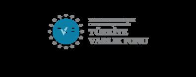 TVFye125milyareurosendikasyonkredisi