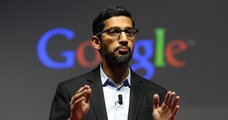 Google: Tarihi ceza