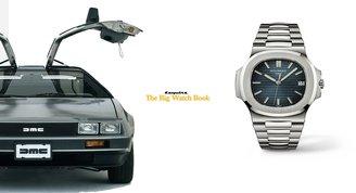 Saatler ve Otomobiller: 100 yılın kısa tarihi (1971-1982)