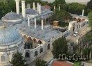 İki asırdır devam eden hayır: Mihrişah Valide Sultan İmareti