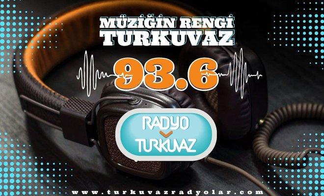İstanbul 93.6