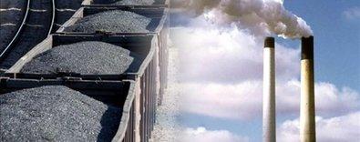 KömürprojelerinintekalcsÇin
