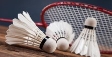 International badminton tournament opens in Ethiopia