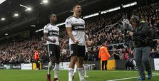 Watford held at Fulham after Mitrovic strikes again