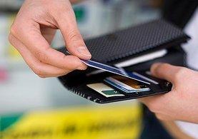 Vatandaş 'borç transferi' sistemi ile tüm borçlarını tek bir bankada toplayabilecek