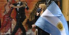 Argentina passes 100,000 COVID-19 cases
