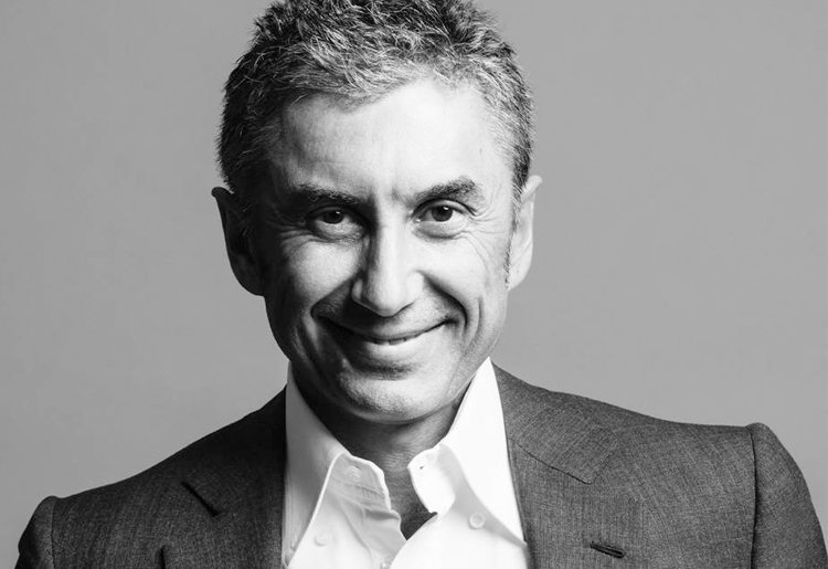 BURBERRY'NİN YENİ CEO'SU MARCO GOBBETTİ OLDU