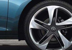Opel'le ilgili kritik açıklama! Mart'a kadar...