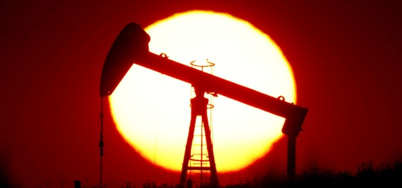 OIL PRICES UP WITH LOWEST US RIG COUNT SINCE JUNE 2009
