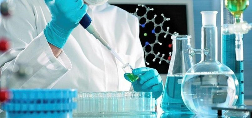 TURKISH STARTUPS TO COMPETE AT US BIOTECH COMPETITION