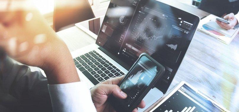 HARVEST TIME FOR TECHNOLOGY STARTUPS