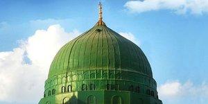 İslam Tarihine İlk Cuma Namazı ve İlk Hutbe