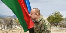 Ilham Aliyev: 'Azerbaijan will restore, revive all liberated lands'