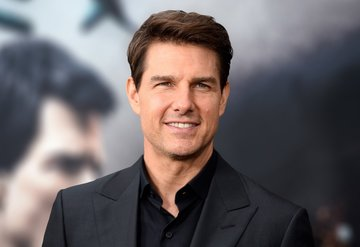 Tom Cruise, karantina günlerini bağlı olduğu tarikat evinde geçiriyor!