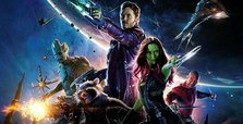 James Gunn rehired to direct 'Guardians of the Galaxy 3'