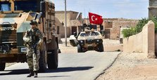 Turkish military presence in Manbij to bring peace - tribal chief