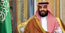 New 'threat' against former Saudi spy in Canada - report