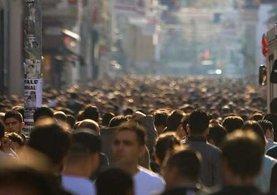 Büyük destek! İstanbul'da 500 bin kişiye iş!