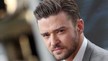 Justin Timberlake Kitap Çıkaracağını Açıkladı!
