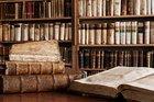 Türk Edebiyatının gizli kahramanları