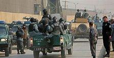 Afghanistan, Pakistan at odds over border clash