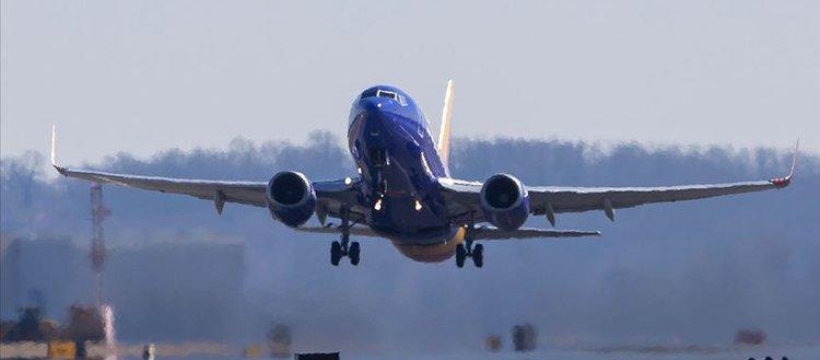 Boeing uçaklar güvenli mi?